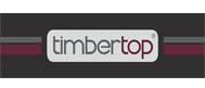 timbertop