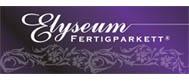 elyseum element